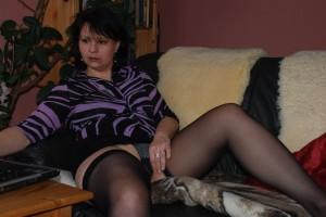 Mein erster Webcam Sex Chat im Jahr 2009